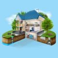 Водоснабжение дома и дачи